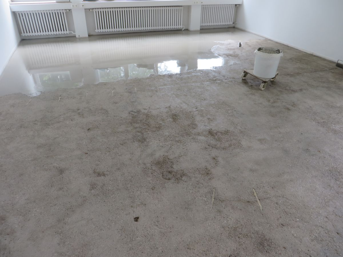 Gerflor Creation 55 Designbelag